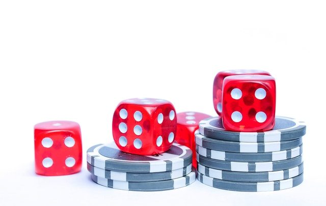 Why Attracts People to UFABET for Gambling? – Some Major Factors
