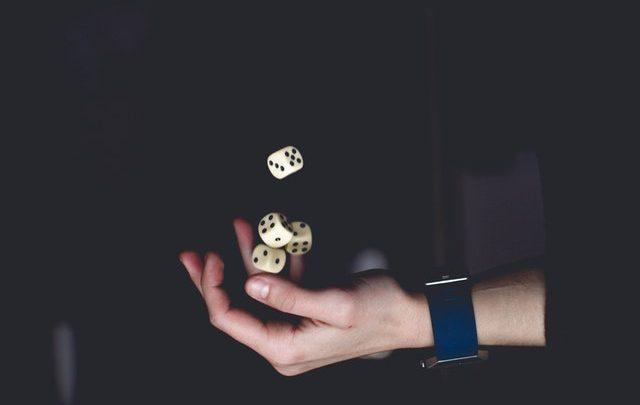 Benefits of Bandarqq online poker gambling sites
