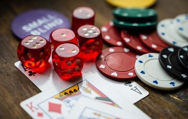 What Are The Major Benefits of Playing Trusted Slot Games?